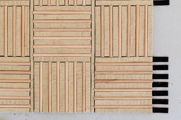 woo(l)+(d)en-carpets-173-designers-6.jpg