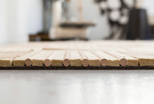 woo(l)+(d)en-carpets-173-designers-8.jpg