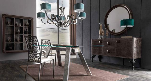 zoe gold collection cortezari 1 thumb 630xauto 48806 Zoe Gold Furniture Collection by CorteZari