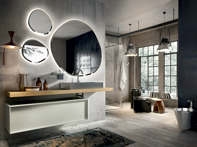 bathroom vanity inspirations by edone functional aesthetically pleasing and modern 1 thumb 630xauto 50516 Bathroom Vanity Inspirations by Edone   Functional, Aesthetically Pleasing and Modern
