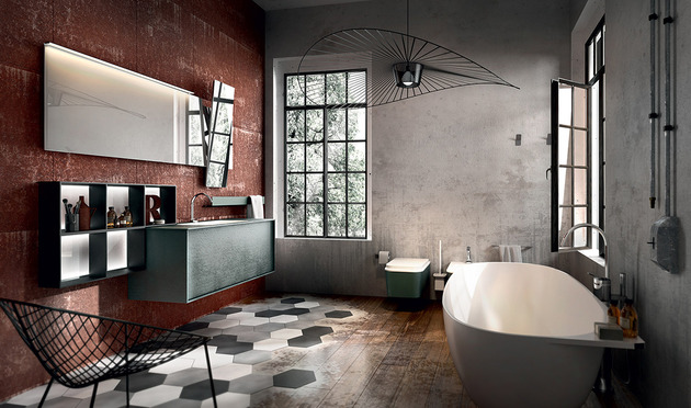 bathroom-vanity-inspirations-by-edone-functional-aesthetically-pleasing-and-modern-3.jpg