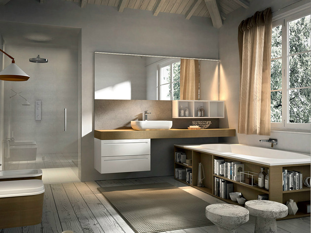 bathroom-vanity-inspirations-by-edone-functional-aesthetically-pleasing-and-modern-4.jpg