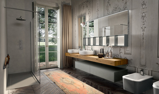 bathroom-vanity-inspirations-by-edone-functional-aesthetically-pleasing-and-modern-6.jpg