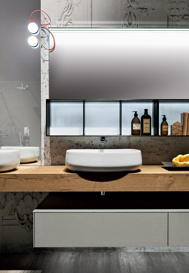bathroom-vanity-inspirations-by-edone-functional-aesthetically-pleasing-and-modern-6a.jpg