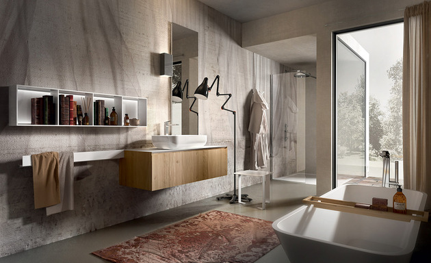 bathroom-vanity-inspirations-by-edone-functional-aesthetically-pleasing-and-modern-7.jpg
