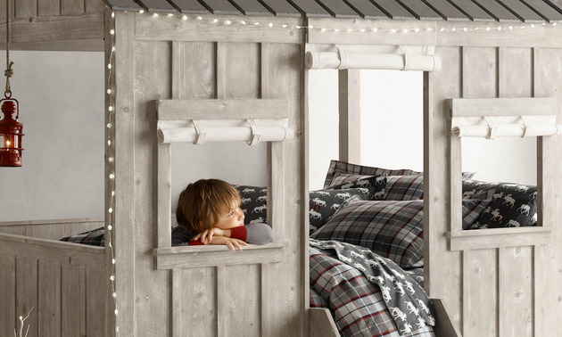 cabin-bed-is-kid-size-indoor-dwelling-by-restoration-hardware-6.jpg