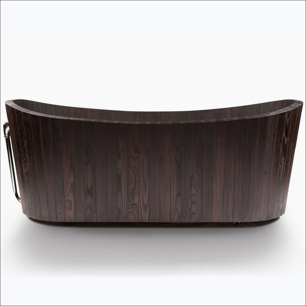 deep-wooden-craftsman-tub-khis-frants-seer-2a.jpg