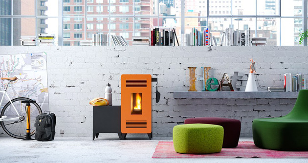 modular-pellet-stove-furniture-mia-by-olimpia-splendid-1c.jpg