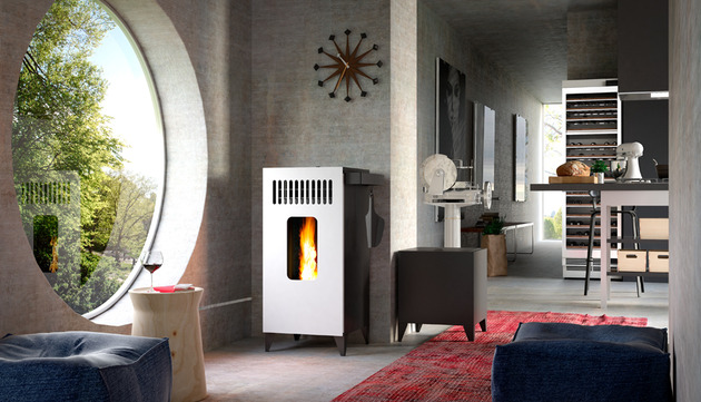 modular-pellet-stove-furniture-mia-by-olimpia-splendid-1d.jpg