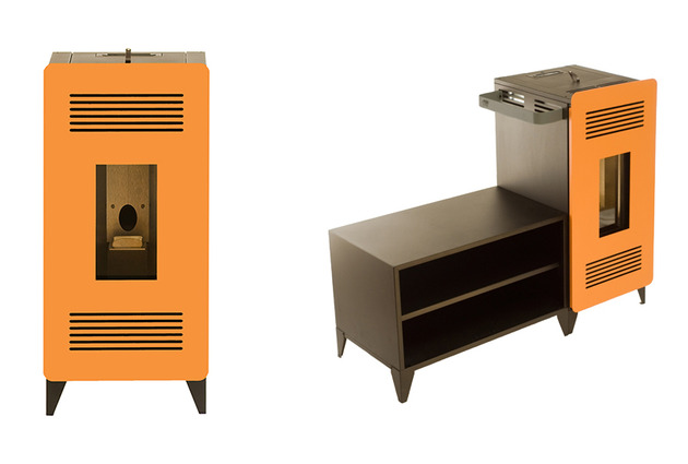 modular-pellet-stove-furniture-mia-by-olimpia-splendid-2a.jpg