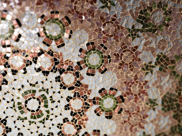 mosaic-tile-by-trend-its-the-newest-thing-in-walls-0b.jpg