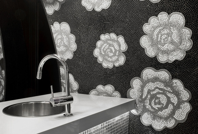 mosaic-tile-by-trend-its-the-newest-thing-in-walls-1.jpg