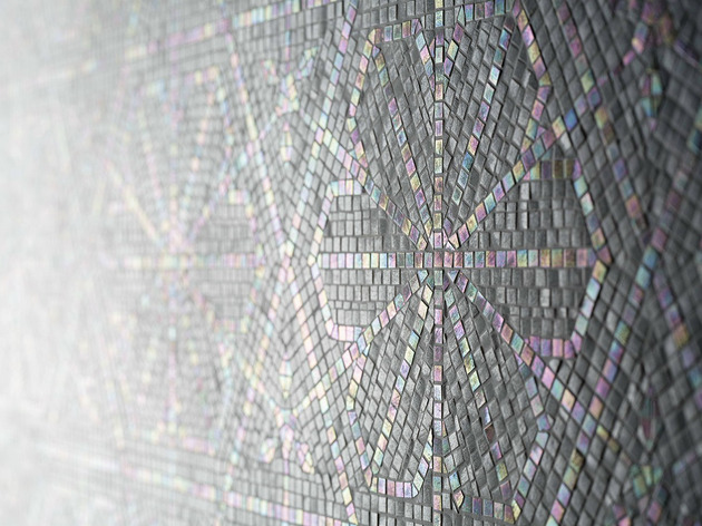 mosaic-tile-by-trend-its-the-newest-thing-in-walls-2a.jpg