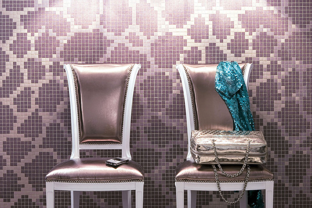 mosaic-tile-by-trend-its-the-newest-thing-in-walls-3a.jpg