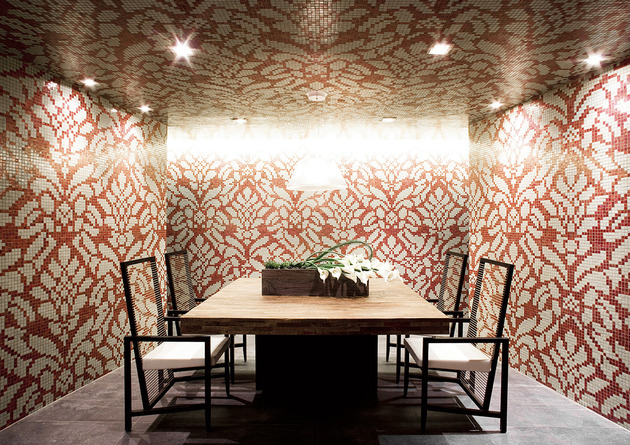 mosaic-tile-by-trend-its-the-newest-thing-in-walls-3b.jpg