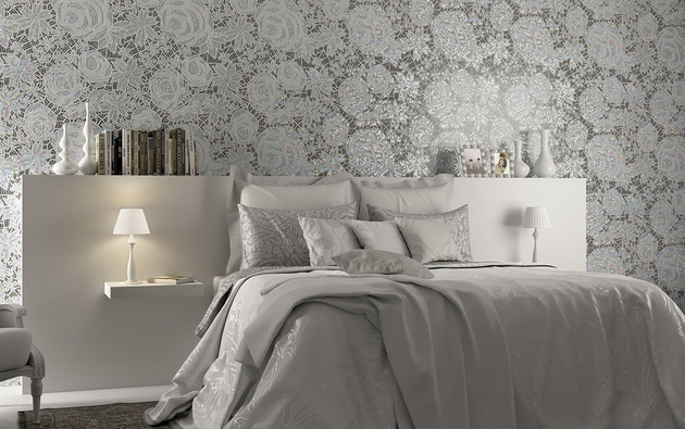 mosaic-tile-by-trend-its-the-newest-thing-in-walls-4.jpg