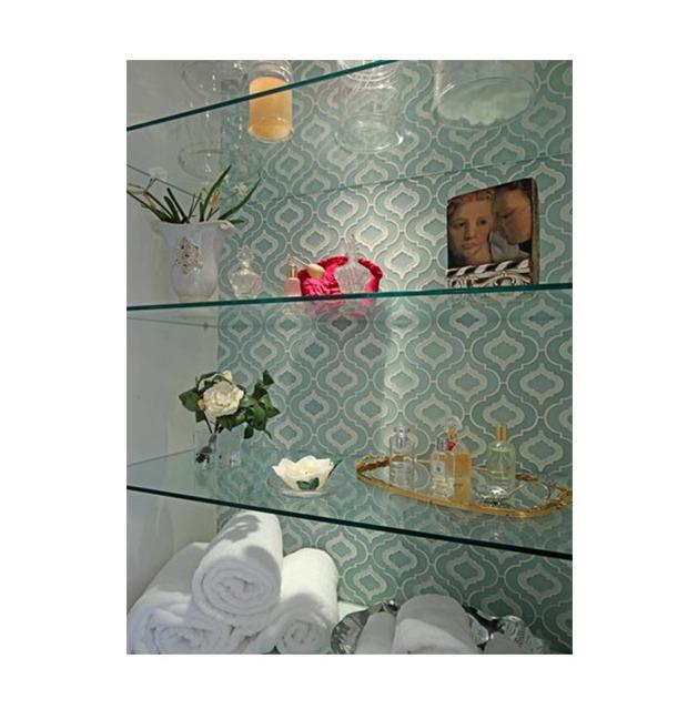 random-moroccan-white-raindrop-peri-mirror-6.jpg