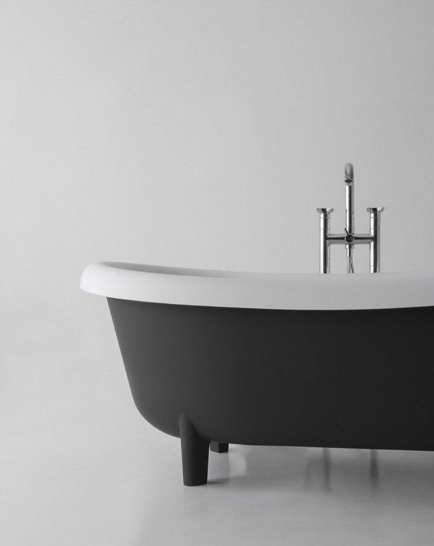 retro-modern-free-standing-tub-by-antonio-lupi-5.jpg