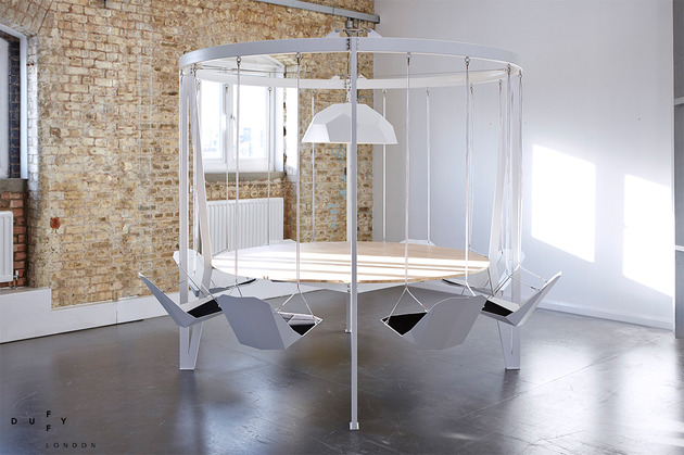 round-swing-table-dubbed-king-arthur-by-duffy-london-3.jpg