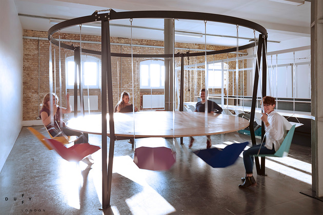 round-swing-table-dubbed-king-arthur-by-duffy-london-6.jpg