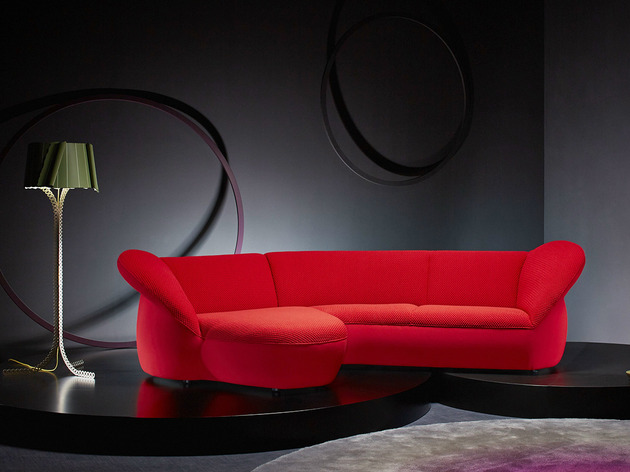 simple-elegant-corner-sofa-gynko-by-leolux-4.jpg