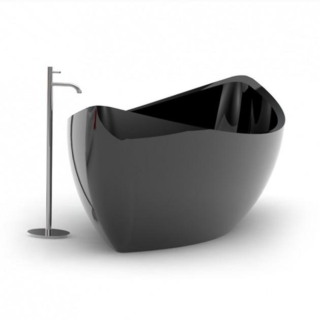 funamori-boat-shaped-bathtu-zad-italy-3.jpg