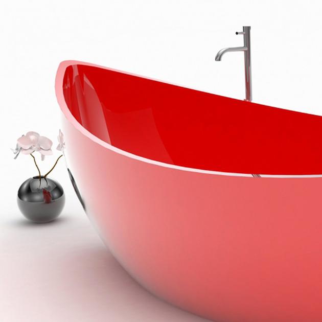 funamori-boat-shaped-bathtu-zad-italy-4.jpg