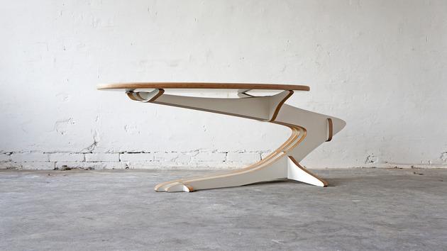 laminated-birch-veneer-furniture-by-peter-qvist-3.jpg