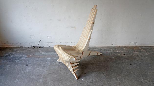 laminated-birch-veneer-furniture-by-peter-qvist-4.jpg