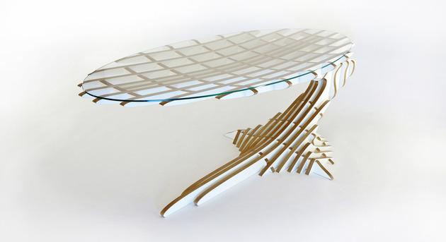 laminated-birch-veneer-furniture-by-peter-qvist-6.jpg