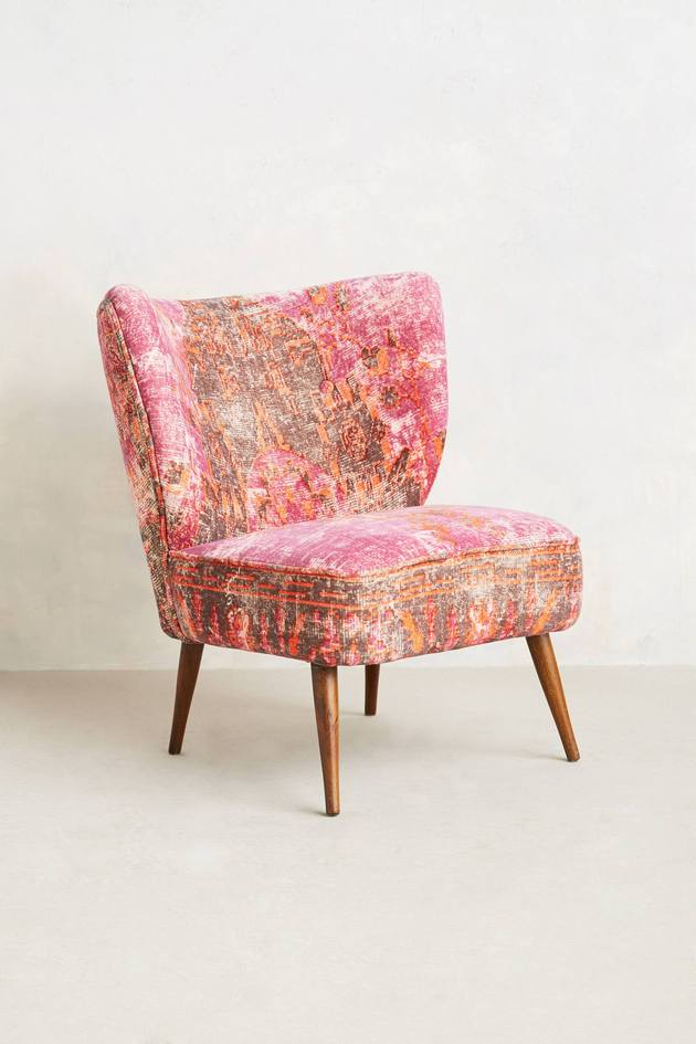 moresque-occasional-chairs-anthropologie-3 .jpg