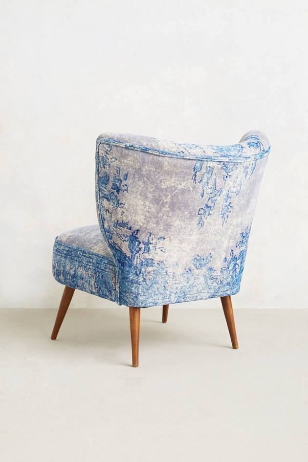 moresque-occasional-chairs-anthropologie-5.jpg