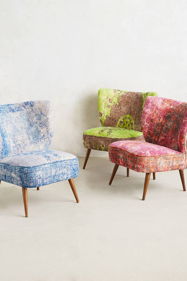 moresque-occasional-chairs-anthropologie-7.jpg