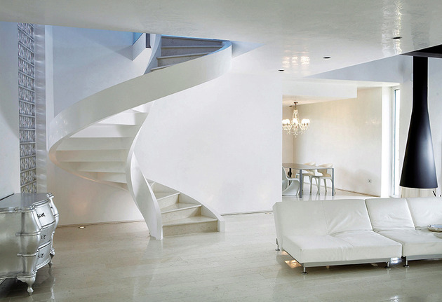 spiral-staircases-in-lightweight-concrete-by-rizzi-5.jpg