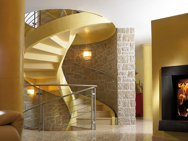 spiral-staircases-in-lightweight-concrete-by-rizzi-6.jpg