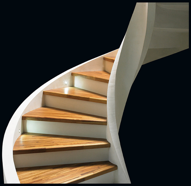 spiral-staircases-in-lightweight-concrete-by-rizzi-8.jpg