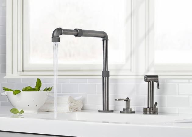 watermark-elan-vital-monoblock-kitchen-faucet-5.jpg