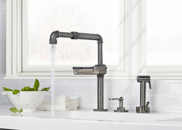 watermark-elan-vital-monoblock-kitchen-faucet-6.jpg