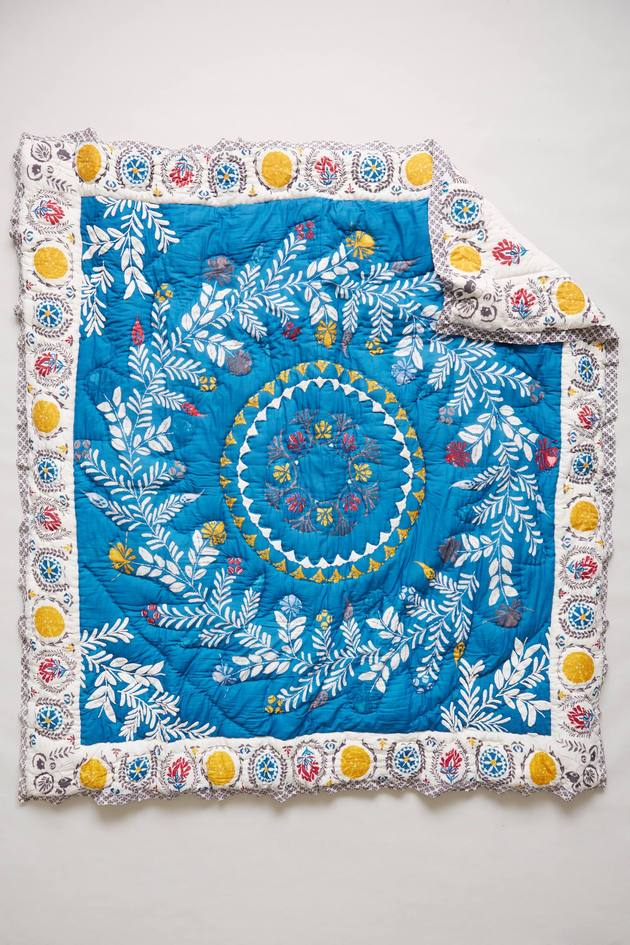 zocalo-embroidered-quilt-anthropologie-3.jpg
