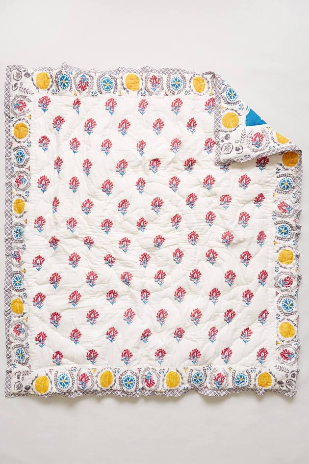 zocalo-embroidered-quilt-anthropologie-4.jpg