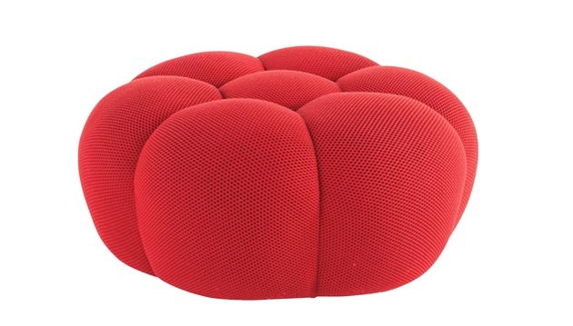 roche-bobois-bubble-large-3-seat-sofa-in-techno-3d-fabric-7.jpg