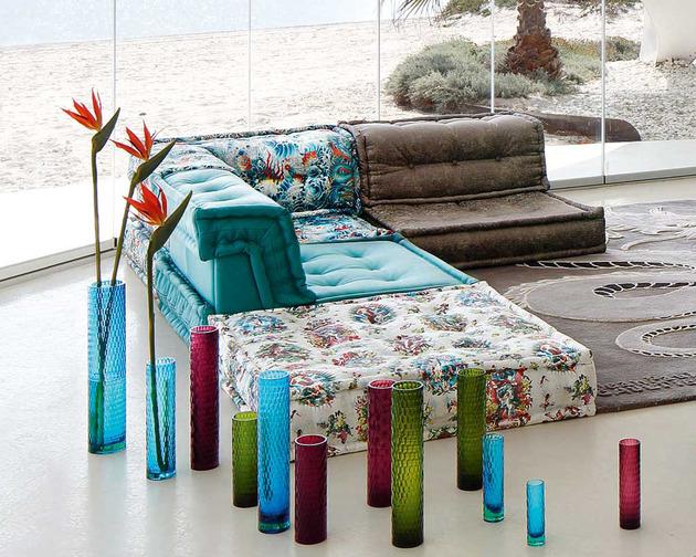 roche-bobois-mah-jong-sofa-in-jean-paul-gaultier-designed-upholstery-3.jpg