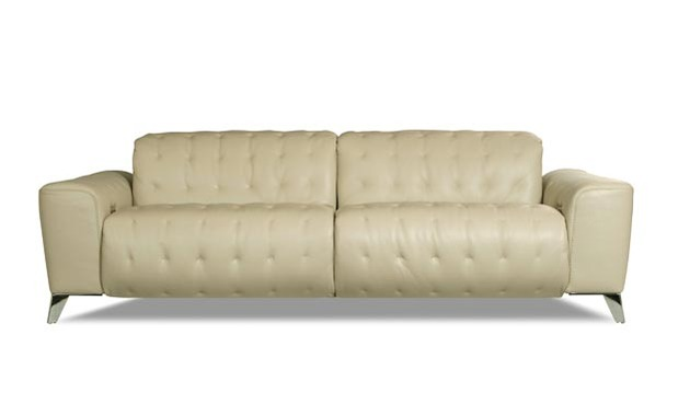 transformable-sofa-satellite-by-roche-bobois-transforms-into-3-lounge-chairs-3.jpg