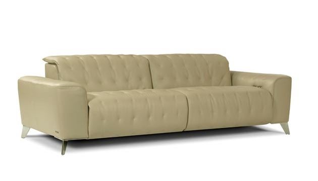 transformable-sofa-satellite-by-roche-bobois-transforms-into-3-lounge-chairs-5.jpg