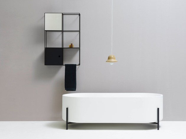 minimalist-white-bathtub-ex-t-5.jpg
