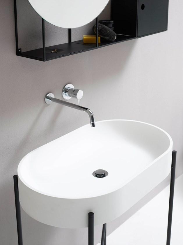 minimalist-white-sink-ex-4.jpg