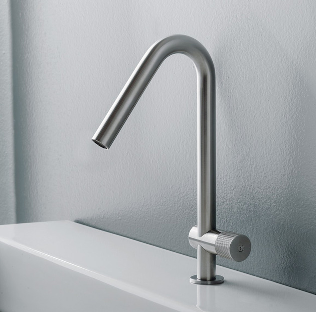 treemme-rubinetterie-22mm-bathroom-faucet-4.jpg