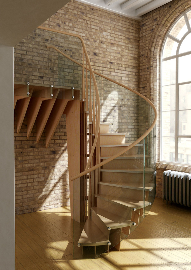 unique-and-creative-staircase-designs-for-modern-homes-by-eeStairs-11.jpg