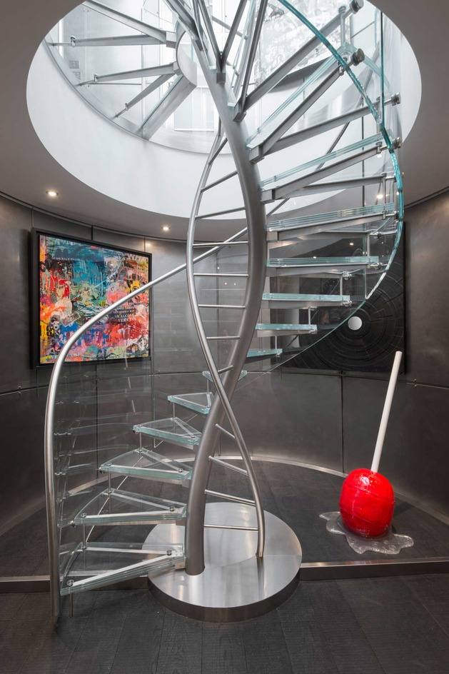 unique-and-creative-staircase-designs-for-modern-homes-by-eeStairs-4.jpg