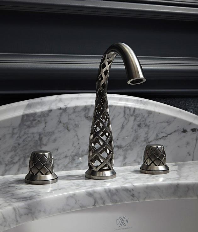 3d printed metal faucets dvx by american standard 2 thumb autox740 53360 3D Printed Metal Faucets: DVX by American Standard